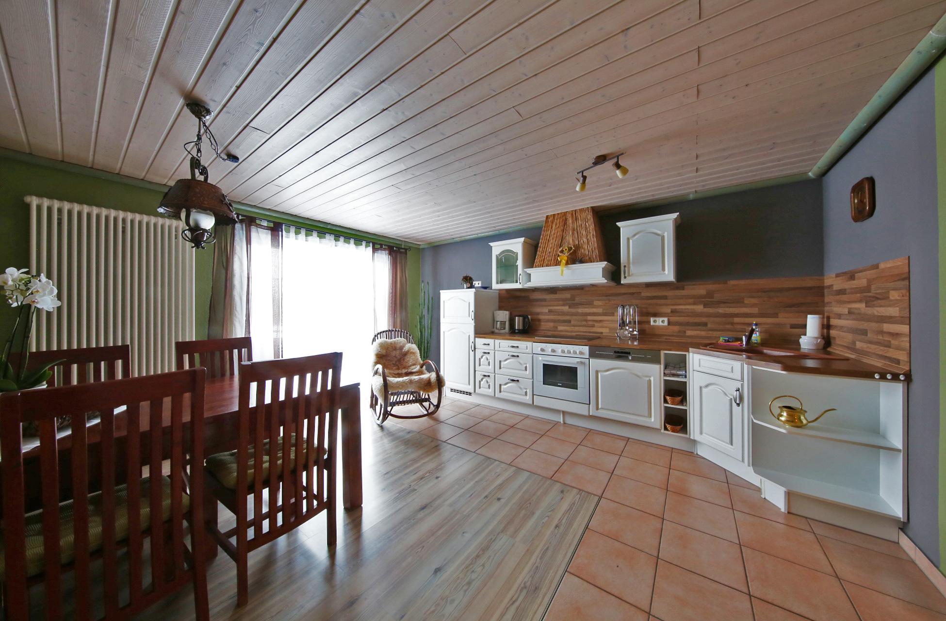 Atemberaubend Wohnung Küchen Auckland Fotos - Ideen Für Die Küche ...